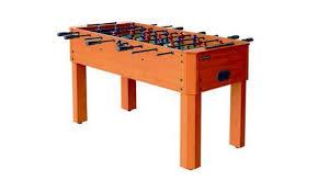 harvard foosball table 4 best models
