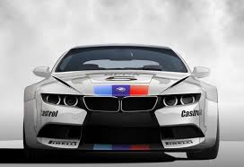 car backgrounds free car