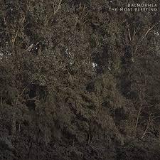 The Most Fleeting by Balmorhea on Amazon Music - Amazon.com
