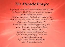 quotes about praying quotesgram
