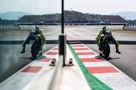 2020 San Marino MotoGP, Misano - Race Day LIVE!   MotoGP