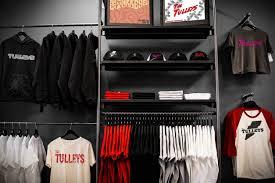 rock your rhythm tsc apparel
