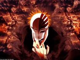 Naruto Bleach Wallpaper posted by Zoey Walker