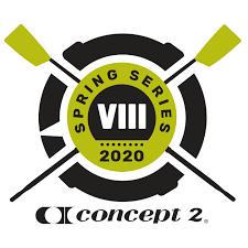 concept2 logbook challenges
