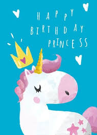 happy birthday princess images quotes cake pictures messages poems