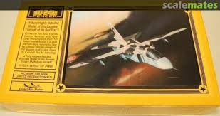 Su 24 Fencer Collect Aire Models 4860 20xx