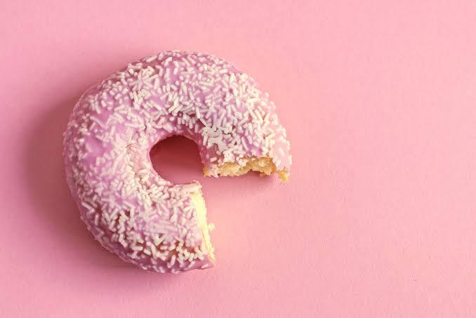 """Image result for crave junk food at work"""""""