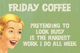 friday coffee quotes funny and sexy