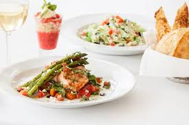 brio tuscan grille invites guests to