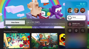 tvOS 14: here's every new feature coming in the next Apple TV update