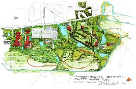 West-Byron-Wetlands-Concept_1200 – Echonetdaily