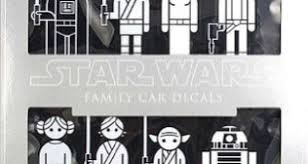 Car Decals Archives Le Chic Geek