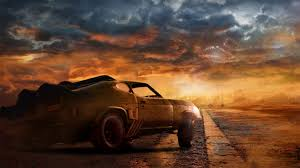 mad max background on hipwallpaper