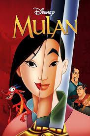 Nếu đã xem những phim Disney này thì bạn đã có một tuổi thơ 'dữ ...