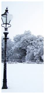 Lovepik صورة Jpg 400911500 Id خلفيات بحث صور الثلوج في فصل