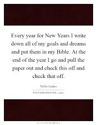 new year goals quotes sayings new year goals picture quotes