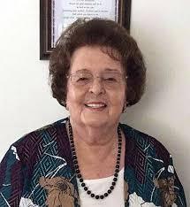 Grace Smith Obituary - Fresno, CA