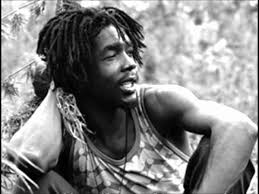 Not in Hall of Fame - 220. Peter Tosh