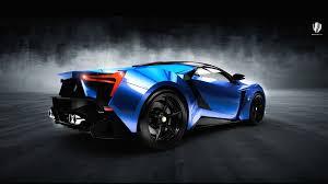 pics photos black bugatti veyron