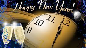 ayat alkitab untuk tahun baru yang bahagia
