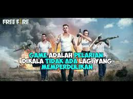 videos matching quotes keren fire bucin revolvy