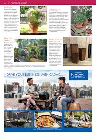 delextra ltd gcb april page 30