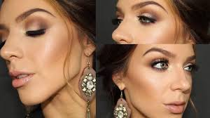 do your own makeup for a wedding