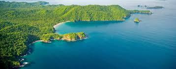 15 best beaches in costa rica costa