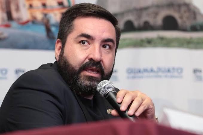 """Resultado de imagen de Rogelio Martínez Caballero"""""""