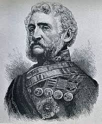Harry Smith, 1. Baronet – Wikipedia