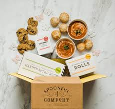sympathy gift baskets delivery send