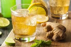10 homemade detox drinks for body