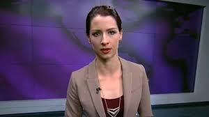 About Abby Martin, Liz Wahl and media wars — RT Op-ed