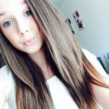 Abigail Foster (@superabs04) | Twitter
