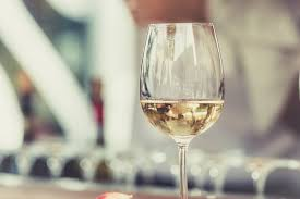 the best unbreakable wine glasses