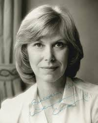 Wendy Craig - Autographed Signed Photograph | HistoryForSale Item 142298