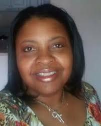 Karen Johnson, Counselor, Plymouth, MI, 48170 | Psychology Today