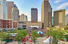 columbus with kids 16 top things to do