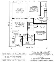 house plans small house plans