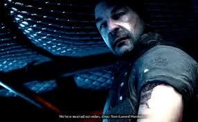 Dead Rising 3 Operation Broken Eagle: Adam Kane - Orcz.com, The ...