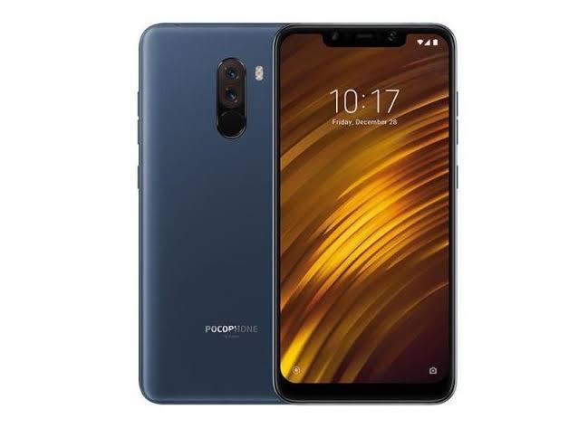 Best Budget Phones of 2019