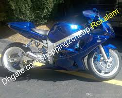 gsxr600 gsxr600 gsxr750 customized