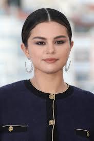 Selena Gomez potwierdziła, że bierze ślub z Billem Murrayem! - Glamour.pl