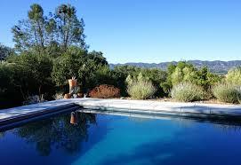 central coast california yoga retreats