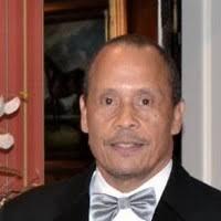 Victor Johnson - Agent - New York Life Insurance Company | LinkedIn