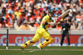 australian cricketer in t20 worldcup