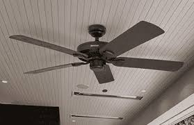 6 best outdoor ceiling fans reviews