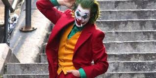 wouldn t do joker sequel just because first movie is successful