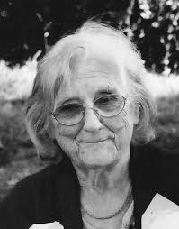Myrtle Ivy Myers, 91, of Ripley - Obituaries - Jackson Newspapers - Ripley,  WV - Ripley, WV