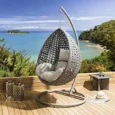 luxury extra large outdoor garden